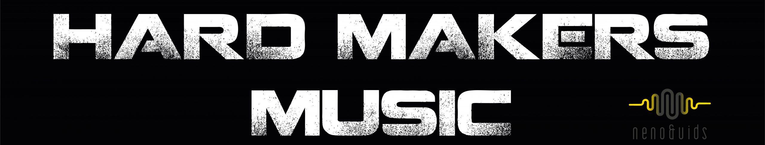 HardMakersMusic